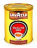 Кофе Lavazza Qualita Oro молотый жб 250г