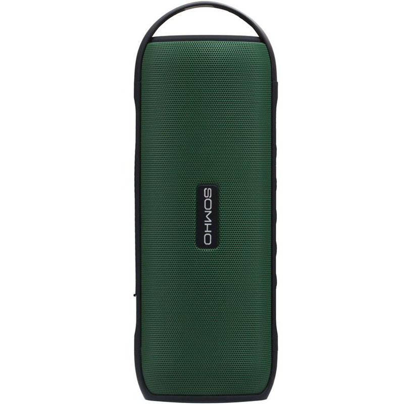 Bluetooth колонка Somho S327