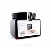 Saryna Key Восстанавливающее масло-крем для окрашенных волос
