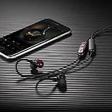 Bluetooth Наушники Hoco ES19 Joy Sound Sports, фото 5