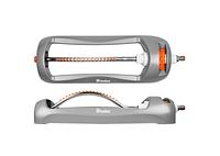 Ороситель осциллирующий с алюминиевой дугой, WHITE LINE, WL-Z24