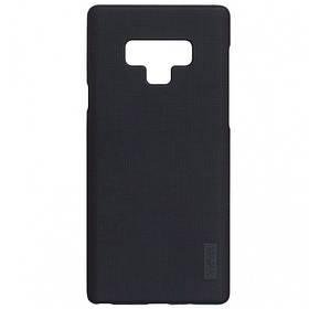 Пластиковая накладка X-Level Warrior Hero для Samsung Galaxy Note 9.