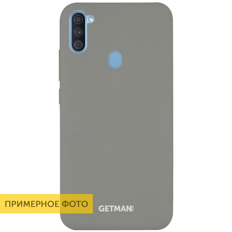 Чехлы для Apple iPhone 11 Pro Max (6.5