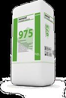 Универсальная нивелирующая масса Forbo 975 (Форбо 975) 20 кг