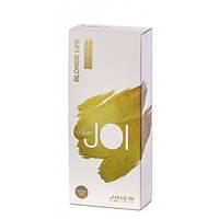 JOICO Набор подарочный Blonde life (шампунь + маска для сохранения яркости блонда) 300 мл + 150 мл