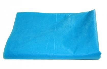 Покриття операційне 80х70см спанбонд стерильний