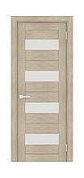 Дверь Porta 23 Cappuccino