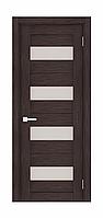 Дверь Porta 23 Wenge