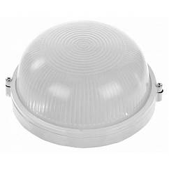 Светильник WATC 100 Вт IP 54 Е 27 С01453, КОД: 1713547