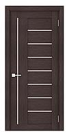 Дверь Porta 29 Wenge