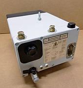 Вакуумный насос для установок лазерной резки. Вакуумный насос SOGEVAC SV25 A90L-0001-0425