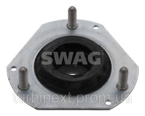Опора переднего амортизатора SWAG SW 50934750 FORD FIESTA