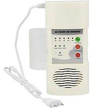 Озонатор воздуха бытовой ATWFS для помещений до 30 02267, КОД: 104497