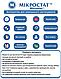 "Дезинфицирующее средство ""МИКРОСТАТ"" (без спирта) - 20л, фото 3"