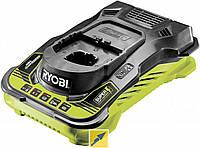 Зарядное устройство Ryobi RC18150 5133002638, КОД: 1713973
