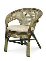Кресло для отдыха 0215В, фото 1