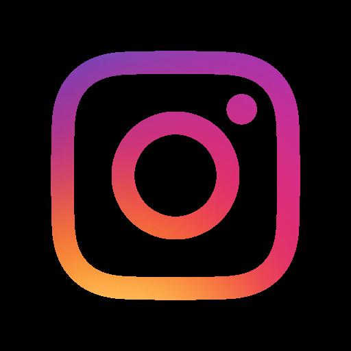 https://www.instagram.com/oncharger/
