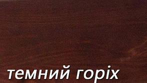 Ліжко Глорія (Сосна) (Темний Горіх), фото 2