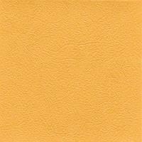 Линолеум Grabo Gymfit 50 4000-630-3 жёлтый 2.00