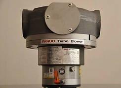 Турбонагнетатель Fanuc Turbo Blower A04B-0800-C025 для лазеров Amada