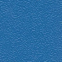 Линолеум Grabo Sport Supreme 67 6170-00-273-00 2.00 голубой