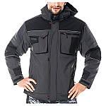 Куртка LEBER & HOLLMAN LH-STORM SB (Германия), фото 2