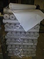 Газетная бумага ширина 84 см в, 120 пог. м КОМПЛЕКТ 3 рулонов