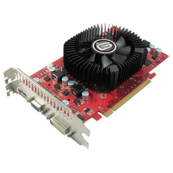 ВИДЕОКАРТА Pci-E Nvidia GeFORCE 9800 GT на 512 MB и ВЫСОКОЙ Битностью - 256 BIT ! с HDMI DDR 3 и ГАРАНТИЕЙ
