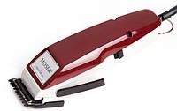 Профессиональная машинка для стрижки волос Moser 1400 f