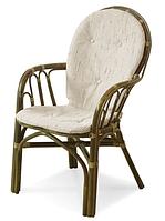 Кресло для отдыха 0416
