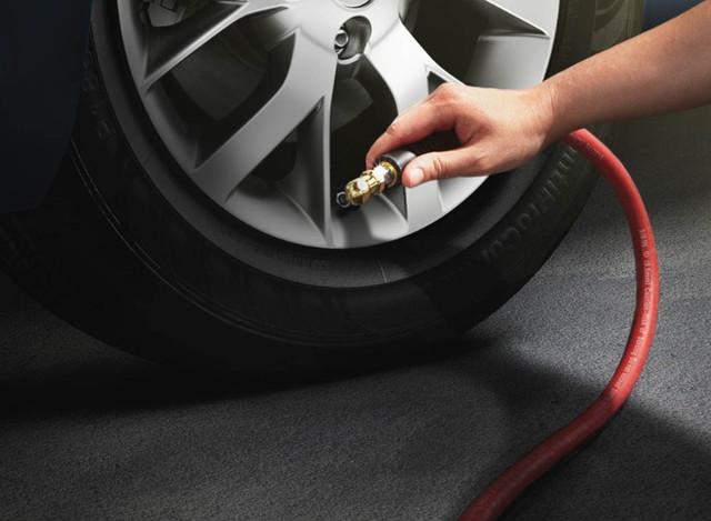 Автомобильные компрессора и насосы
