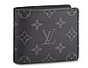 Портмоне Louis Vuitton Slender Monogram Eclipse