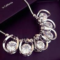 Ожерелье Elegant