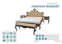 Анатомічний матрас Fantasy Memory