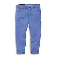 Детские подростковые цветные брюки чинос для мальчика 11-13 лет, 146-152 см