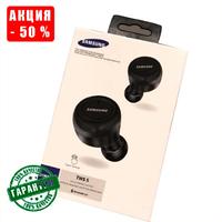 Беспроводные Bluetooth наушники Samsung TWS 5