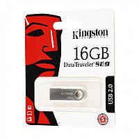 USB Flash Drive Kingston 16GB