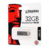 USB Flash Drive Kingston 32GB
