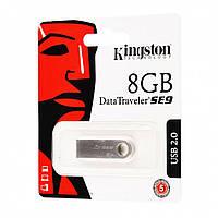 USB Flash Drive Kingston 8GB