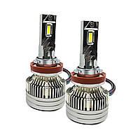 Светодиодные лампы TORSSEN EXPERT H11 5900K (20200003)