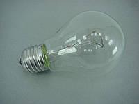 Лампа накаливания 150W