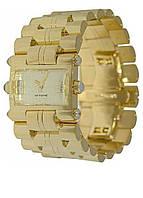 Женские наручные кварцевые часы Gianfranco Ferre (1704008)