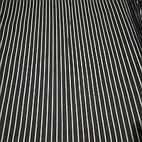 Хлопковая ткань (бязь Gold) 220см Полоса