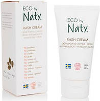 Органический детский крем EcoCert ECO BY NATY 50мл 245616