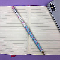 Механический карандаш with Eraser Design 01