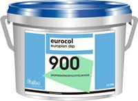 Дисперсионная шпатлевка Forbo 900 (Форбо 900) 14 кг