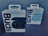 Беспроводные наушники Samsung Galaxy Buds люкс реплика