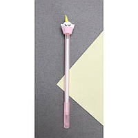 Ручка Cute Princess Cake 01