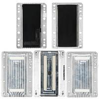 Форма металлическая Forward RMB-01 для переклейки стекла Samsung Galaxy S8 Plus G955