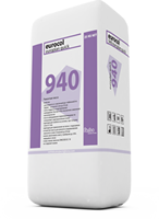 Ремонтная масса Forbo 940 (Форбо 940) 25 кг